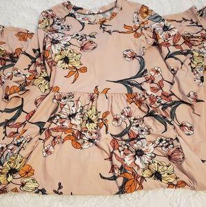 Dresses & Skirts - Gorgeous Maxi